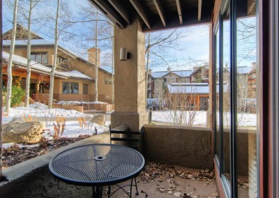 2241284-Trappeurs-Crossing-Resort-by-Wyndham-Vacation-Rentals-Guest-Room-8-RTS