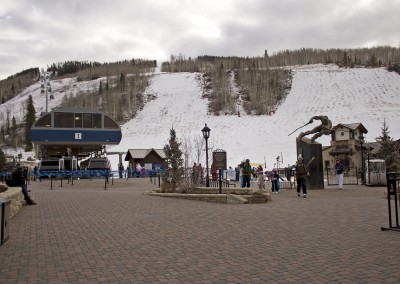 Mountain_Plaza_at_Vail_Village_in_Vail,_CO