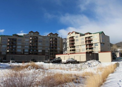 towers-at-frisco-colorado-condos